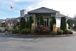 """Photo 2: 9 33922 KING Road in Abbotsford: Poplar Townhouse for sale in """"Kings View Estates"""" : MLS®# R2403682"""