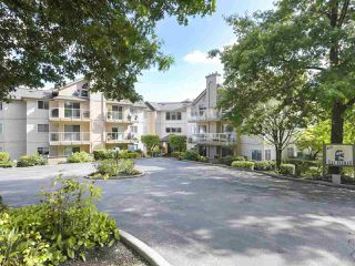 "Main Photo: 301 455 BROMLEY Street in Coquitlam: Coquitlam East Condo for sale in ""Las Palmas"" : MLS®# R2407486"