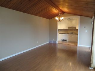 Photo 8: 139 MARLBOROUGH Place in Edmonton: Zone 20 Townhouse for sale : MLS®# E4178670