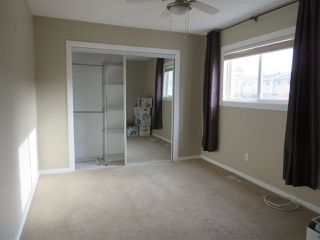 Photo 9: 139 MARLBOROUGH Place in Edmonton: Zone 20 Townhouse for sale : MLS®# E4178670