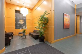 """Photo 14: 305 633 KINGHORNE Mews in Vancouver: Yaletown Condo for sale in """"ICON II"""" (Vancouver West)  : MLS®# R2419482"""