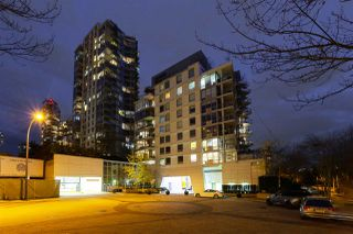 """Photo 15: 305 633 KINGHORNE Mews in Vancouver: Yaletown Condo for sale in """"ICON II"""" (Vancouver West)  : MLS®# R2419482"""