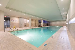 """Photo 11: 305 633 KINGHORNE Mews in Vancouver: Yaletown Condo for sale in """"ICON II"""" (Vancouver West)  : MLS®# R2419482"""