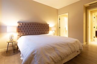"""Photo 6: 305 633 KINGHORNE Mews in Vancouver: Yaletown Condo for sale in """"ICON II"""" (Vancouver West)  : MLS®# R2419482"""