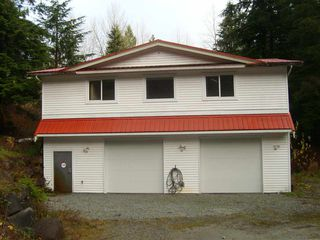 Photo 17: 28640 123 Avenue in Maple Ridge: Northeast House for sale : MLS®# R2419989