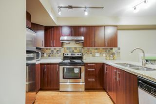 Photo 11: 78 7428 14TH AVENUE in Burnaby: Edmonds BE Townhouse for sale (Burnaby East)  : MLS®# R2414896