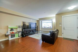 Photo 4: 78 7428 14TH AVENUE in Burnaby: Edmonds BE Townhouse for sale (Burnaby East)  : MLS®# R2414896