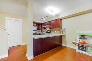 Photo 8: 78 7428 14TH AVENUE in Burnaby: Edmonds BE Townhouse for sale (Burnaby East)  : MLS®# R2414896