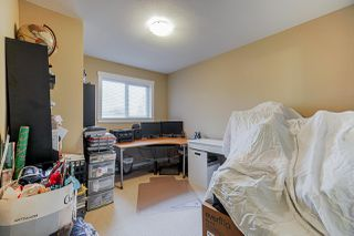 Photo 14: 78 7428 14TH AVENUE in Burnaby: Edmonds BE Townhouse for sale (Burnaby East)  : MLS®# R2414896