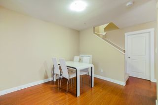 Photo 6: 78 7428 14TH AVENUE in Burnaby: Edmonds BE Townhouse for sale (Burnaby East)  : MLS®# R2414896