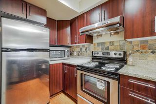 Photo 12: 78 7428 14TH AVENUE in Burnaby: Edmonds BE Townhouse for sale (Burnaby East)  : MLS®# R2414896