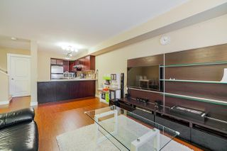 Photo 5: 78 7428 14TH AVENUE in Burnaby: Edmonds BE Townhouse for sale (Burnaby East)  : MLS®# R2414896