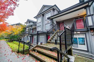 Photo 2: 78 7428 14TH AVENUE in Burnaby: Edmonds BE Townhouse for sale (Burnaby East)  : MLS®# R2414896