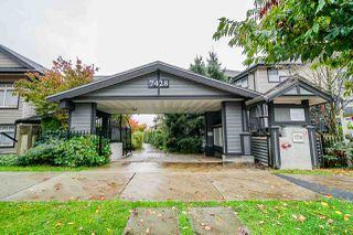Photo 18: 78 7428 14TH AVENUE in Burnaby: Edmonds BE Townhouse for sale (Burnaby East)  : MLS®# R2414896