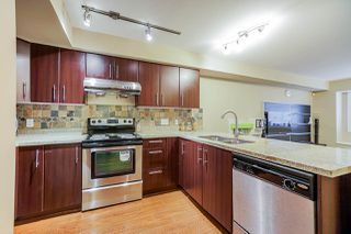 Photo 9: 78 7428 14TH AVENUE in Burnaby: Edmonds BE Townhouse for sale (Burnaby East)  : MLS®# R2414896