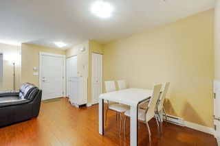Photo 7: 78 7428 14TH AVENUE in Burnaby: Edmonds BE Townhouse for sale (Burnaby East)  : MLS®# R2414896