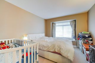 Photo 15: 78 7428 14TH AVENUE in Burnaby: Edmonds BE Townhouse for sale (Burnaby East)  : MLS®# R2414896