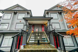 Photo 3: 78 7428 14TH AVENUE in Burnaby: Edmonds BE Townhouse for sale (Burnaby East)  : MLS®# R2414896