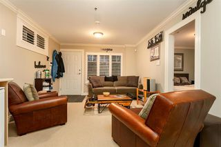 Photo 15: 2951 WEST 34TH Avenue in Vancouver: Home for sale