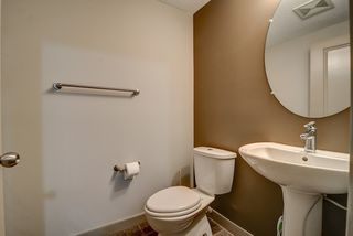 Photo 30: 111 CALLAGHAN Drive in Edmonton: Zone 55 Townhouse for sale : MLS®# E4182774