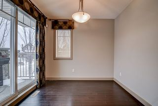 Photo 15: 111 CALLAGHAN Drive in Edmonton: Zone 55 Townhouse for sale : MLS®# E4182774