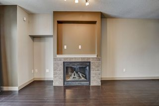 Photo 8: 111 CALLAGHAN Drive in Edmonton: Zone 55 Townhouse for sale : MLS®# E4182774