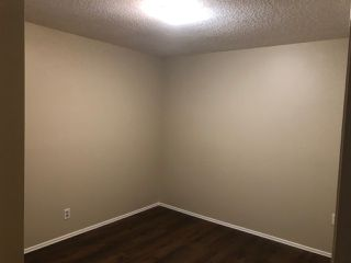 Photo 26: 12846 125 Street in Edmonton: Zone 01 House Half Duplex for sale : MLS®# E4183207