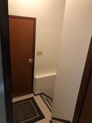 Photo 14: 12846 125 Street in Edmonton: Zone 01 House Half Duplex for sale : MLS®# E4183207