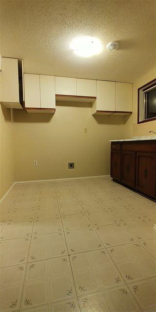 Photo 20: 12846 125 Street in Edmonton: Zone 01 House Half Duplex for sale : MLS®# E4183207