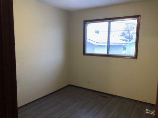 Photo 11: 12846 125 Street in Edmonton: Zone 01 House Half Duplex for sale : MLS®# E4183207