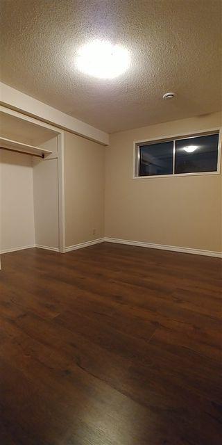 Photo 32: 12846 125 Street in Edmonton: Zone 01 House Half Duplex for sale : MLS®# E4183207