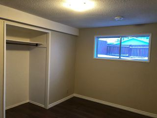 Photo 29: 12846 125 Street in Edmonton: Zone 01 House Half Duplex for sale : MLS®# E4183207