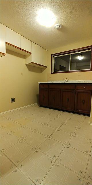 Photo 21: 12846 125 Street in Edmonton: Zone 01 House Half Duplex for sale : MLS®# E4183207