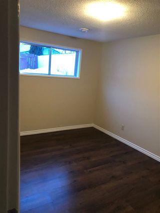 Photo 27: 12846 125 Street in Edmonton: Zone 01 House Half Duplex for sale : MLS®# E4183207