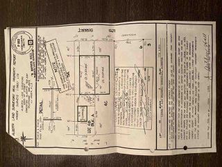 Photo 36: 12846 125 Street in Edmonton: Zone 01 House Half Duplex for sale : MLS®# E4183207