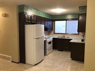Photo 6: 12846 125 Street in Edmonton: Zone 01 House Half Duplex for sale : MLS®# E4183207