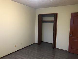 Photo 10: 12846 125 Street in Edmonton: Zone 01 House Half Duplex for sale : MLS®# E4183207