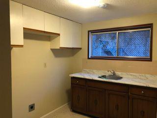 Photo 19: 12846 125 Street in Edmonton: Zone 01 House Half Duplex for sale : MLS®# E4183207