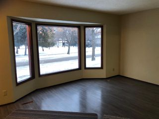 Photo 4: 12846 125 Street in Edmonton: Zone 01 House Half Duplex for sale : MLS®# E4183207