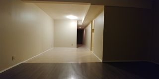 Photo 17: 12846 125 Street in Edmonton: Zone 01 House Half Duplex for sale : MLS®# E4183207