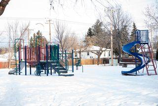 Photo 38: 12846 125 Street in Edmonton: Zone 01 House Half Duplex for sale : MLS®# E4183207