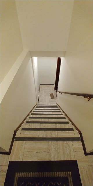Photo 15: 12846 125 Street in Edmonton: Zone 01 House Half Duplex for sale : MLS®# E4183207