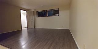 Photo 16: 12846 125 Street in Edmonton: Zone 01 House Half Duplex for sale : MLS®# E4183207