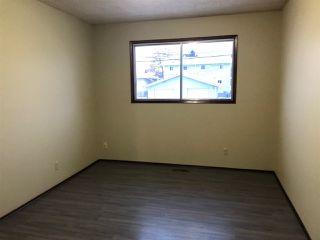 Photo 9: 12846 125 Street in Edmonton: Zone 01 House Half Duplex for sale : MLS®# E4183207