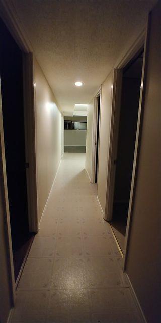 Photo 18: 12846 125 Street in Edmonton: Zone 01 House Half Duplex for sale : MLS®# E4183207