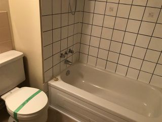Photo 23: 12846 125 Street in Edmonton: Zone 01 House Half Duplex for sale : MLS®# E4183207
