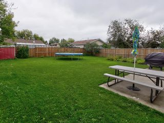 Photo 47: 32 GARDEN VALLEY Drive: Stony Plain House for sale : MLS®# E4183748