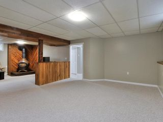 Photo 32: 32 GARDEN VALLEY Drive: Stony Plain House for sale : MLS®# E4183748