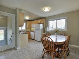 Photo 12: 32 GARDEN VALLEY Drive: Stony Plain House for sale : MLS®# E4183748