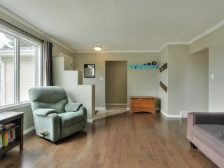 Photo 10: 32 GARDEN VALLEY Drive: Stony Plain House for sale : MLS®# E4183748